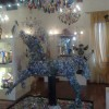 The visit of a glass factory with Unmissable Venice or The islands of the lagoon tours