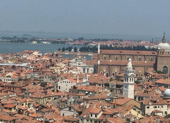 Book Venice Masterpieces tour to discover Venice Renaissance Art