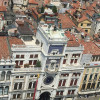Discover all the impressive aspects of Venice Clock Tower with the Venice Experience tour