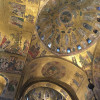 Venice at a Glance tour include the visit to the Basilica of Saint Mark skipping the line