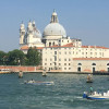 With A day in Venice tour you will appreciate Venice from a private luxury water taxi
