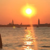 Book Venice Sunset Tour to see Venice at its best