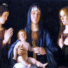 Learn about Giovanni Bellini with Venetian Painting guided tour