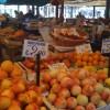 Visit the Rialto Market with Venice Must-see and Must-do tour