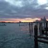 Venice Sunset Tour is the best Venice Experience