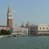 Book A Day in Venice private guided tour or see Venice with less walking