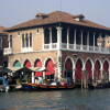 Visit Rialto fish market with Venice at a Glance tour