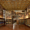 Visit the beautiful Scuola Grande di San Marco with Safeguarding Venice private tour