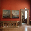 With A Venetian Palace tour you will visit one of the most beautiful palaces in Venice