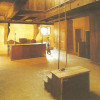 Visit the old torture chamber with Behind the Scene tour