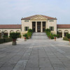 With our tour Palladian Villas and wine you will discover the magnificent farm houses Venetian built on the mainland
