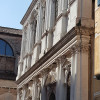 Visit the Scuola Grande dei Carmini with Venice Masters of colour private tour