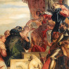 Discover Veronese's great paintings with Venice Masters of Colour guided tour
