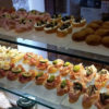 Taste Venetian Tapas called Cicchetti with Bewitched by Venice Tour