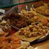 Taste Venetian food with the tour Business and faith in Rialto