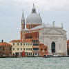 Visit the Redentore church with Venice and Palladio guided tour