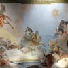 A Venetian Palace tour to see the decoration of a private palace