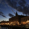Book Venice Sunset Tour to enjoy an incredible experience
