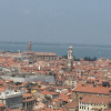 See the best of Venice from the top of a belltower