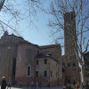 Another Venice private guided tour - alternative Venice tour
