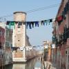Venice Arsenale - the largest industrial complex - private Venice tour