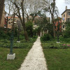 Visit the private gardens of Venice with Venice Secret Gardens tour