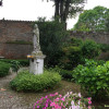 Discover Venice Secret Gardens with our private guided tour