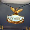 Opera House Emblem Venice