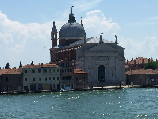 Book Venice and Palladio guided tour