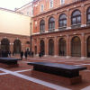 Accademia Galleries
