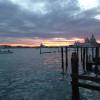 Venice Sunset Tour is the best Venice Experience