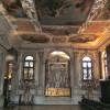 Musica in Maschera- Opera and Ballet at Venice, Scuola grande dei Carmini (1)