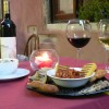 The best Venice food tasting with Bewitched by Venice tour