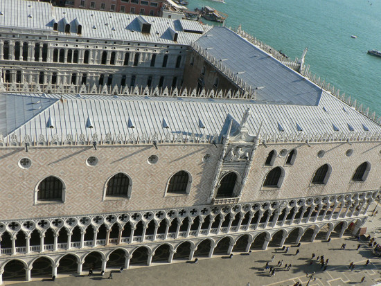 Discover the Ducal Palace of Venice with our Essential Venice tour