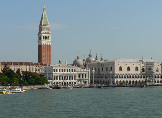 Book A Day in Venice private guided tour - all Venice highlights