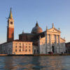 Visit one of the most famous architecture in Venice with the Best of Venice tour