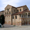 Golden Venice tour will reveal all the magnificent Byzantine mosaics in Venice and its Lagoon