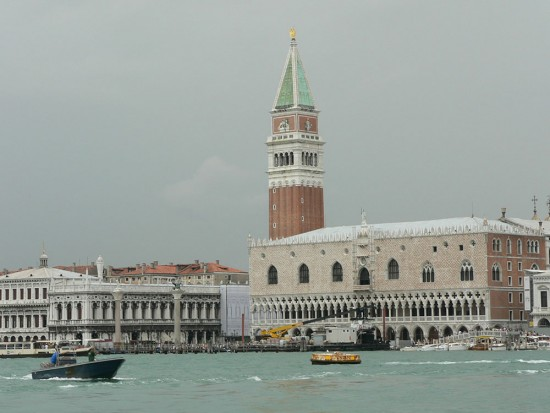 Essential Venice to see all you should not miss in Venice