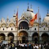With Relaxing Venice tour you will visit the Basilica of Saint Mark, and see its treasuries