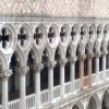 Visit the Doge's Palace of Venice with Essential Venice tour