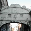Essential Venice tour - see the Doge's Palace, the Bridge of Sighs - Murano island glass factory