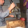 Visit a Murano glass making factory with Essential Venice private tour