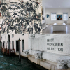 Guggenheim Collection in Venice