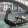 Unmissable Venice private tour includes a gondola ride along the Grand Canal and inner canals