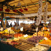 Visit the Rialto Market with Venice at a Glance tour