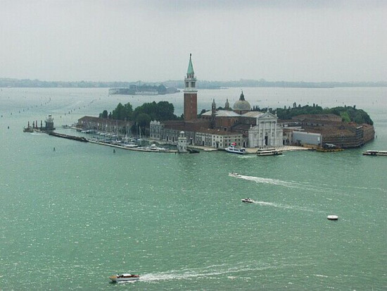 Book The Best of Venice private guided tour and admire the best view of Venice