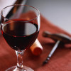 Wine and food tasting is included in Another Venice tour