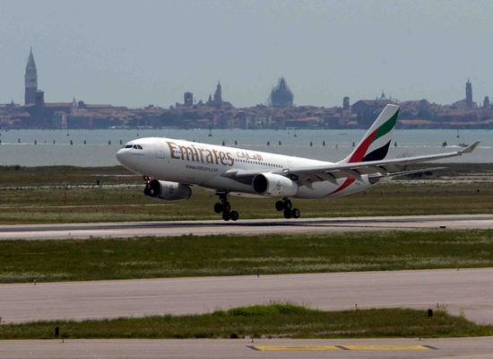 Book your Venice private transfer from Venice airport with Venice Guide and Boat