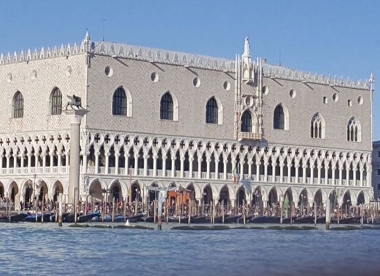 Book the Venice experience private guided tour in Venice