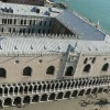The Venice Experience guided tour will take you to visit one of the most important Venetian building